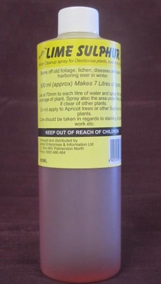 wallys-lime-sulphur-500mils