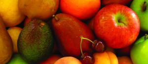 CroppedImage910400-Waimea-Mixed-fruit
