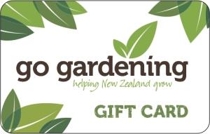 GG Gift Card_0