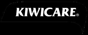Kiwicare-logo